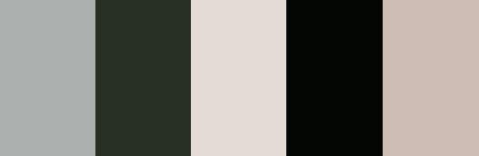dita_color2